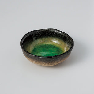 Small appetizer bowl  KY88-401-010