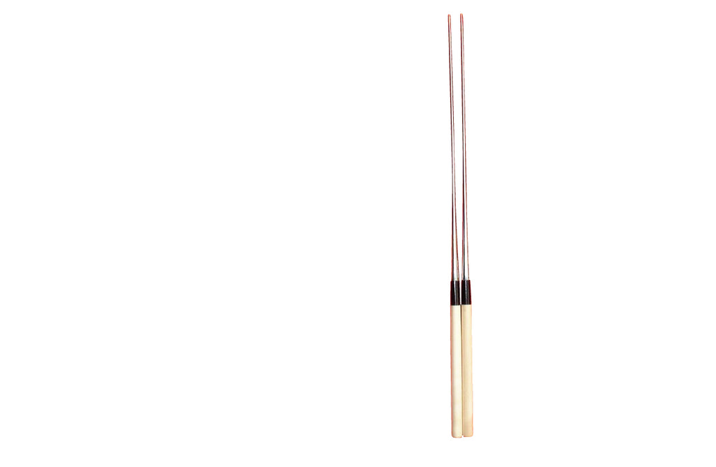 Stainless Cooking Chopsticks 120mm