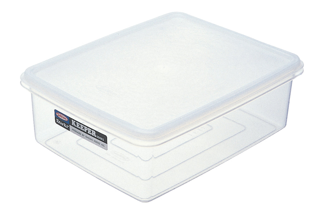 Food container B386