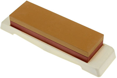 Combination Whetstone #1000/#3000