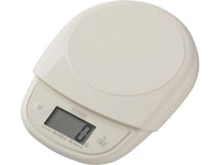 Kitchen digital scale KD313
