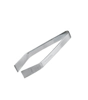 Square Fish Bone Tweezer