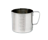 18-8 Measuring Cup 1000cc