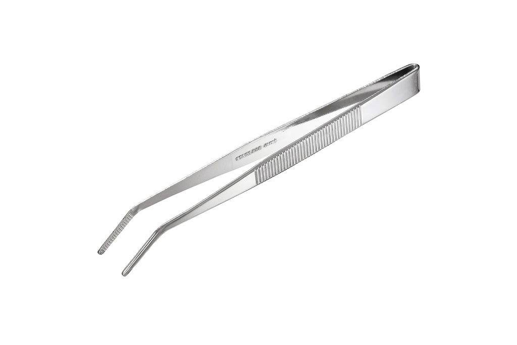 Tweezers DL-6390 190mm