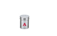18-8 seasoning pot L AJINOMOTO