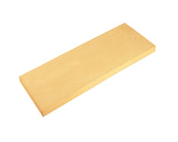 ASAHI Cookin' Cut Cutting Board #111 20mm