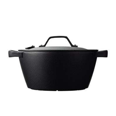 OIGEN Cooking Pot 20cm