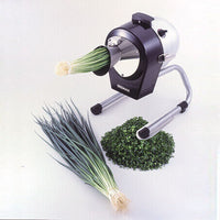 Spring Onion Slicer Mini DX-50B
