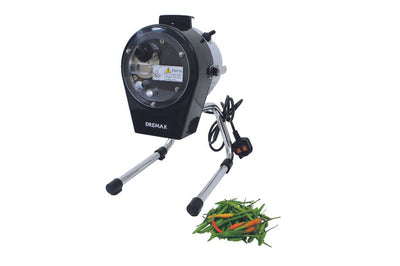 Chili Cutter DX-50T