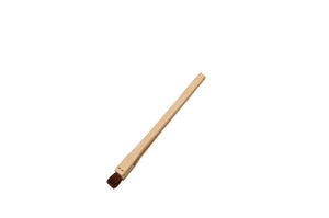 Bamboo Handle Sushi Brush