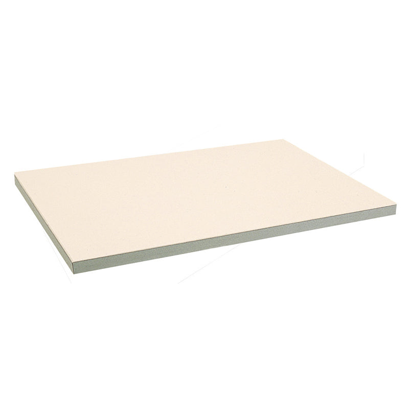 Hi-Soft Cutting Board   750×330×20