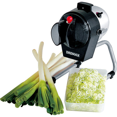 Leek Slicer Mini DX-50