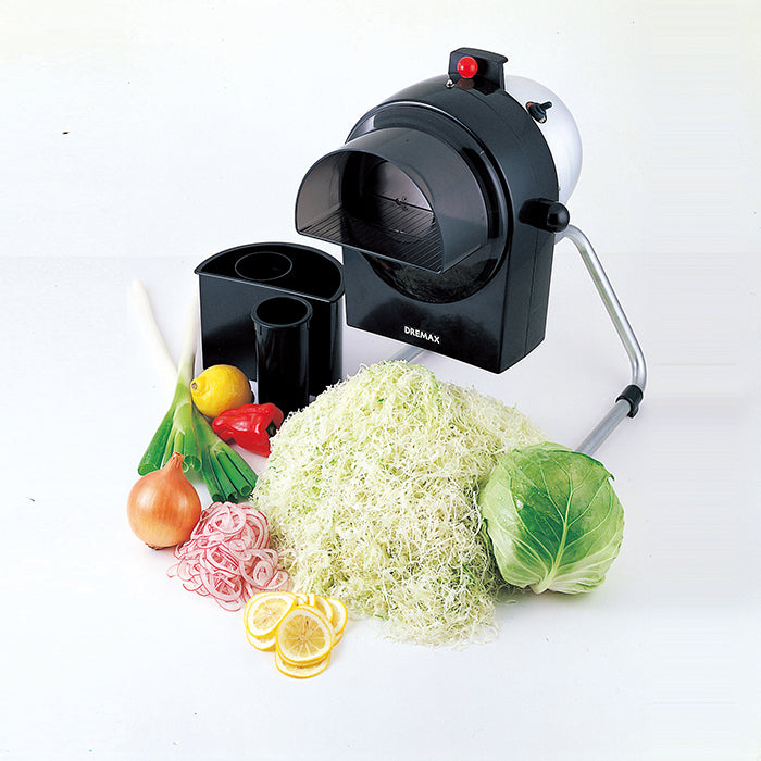 Multi Slicer DX-100