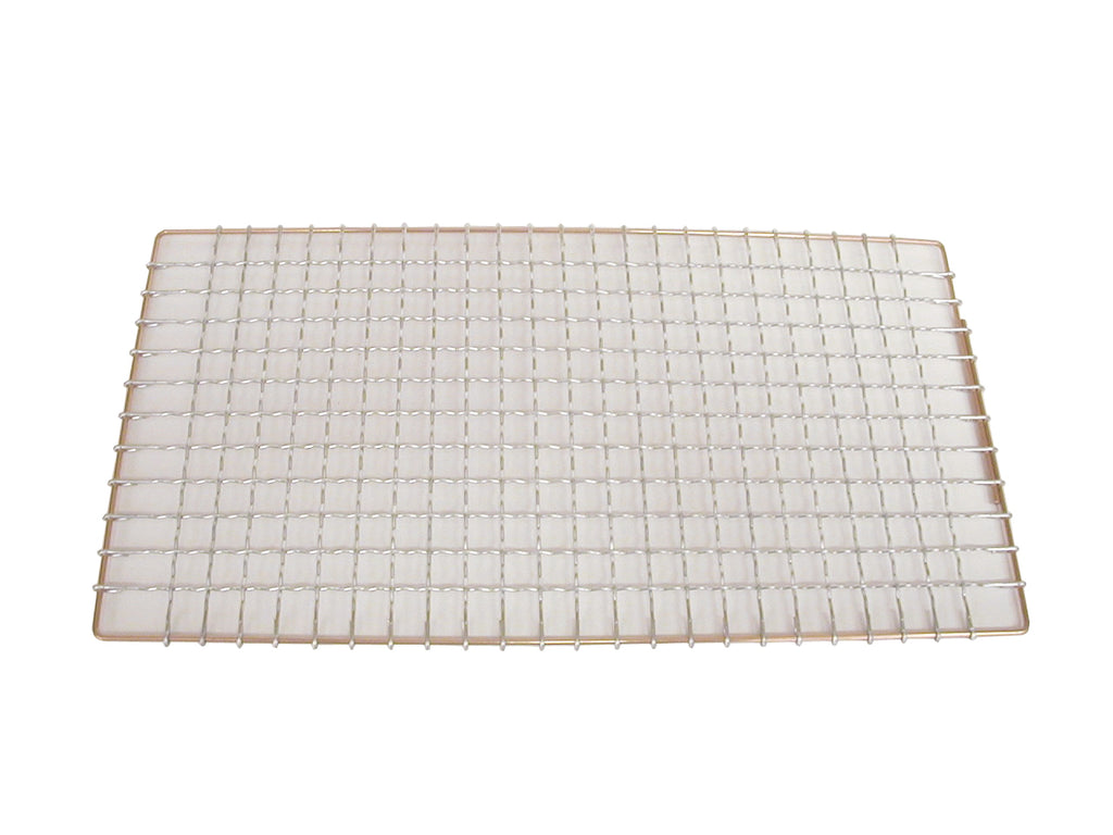 Cooking Net Rectangle S