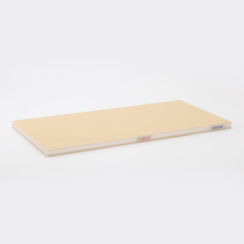 Soft Cutting Board   750×350×25