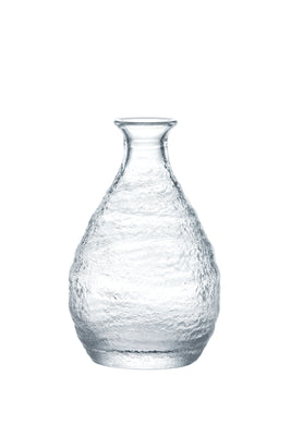 Sake carafe 370ml WA-168