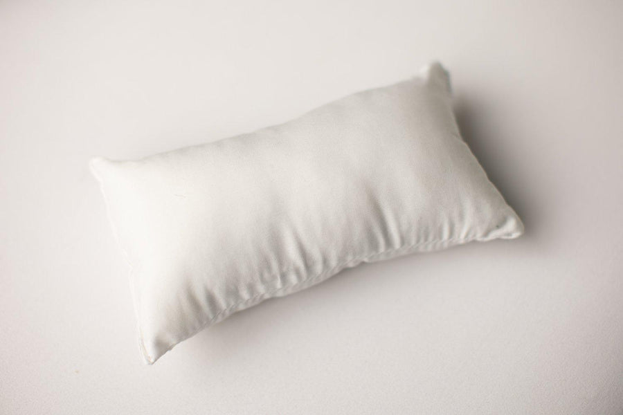 Shape Shifter | Pillow Shifter
