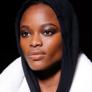 NYFW Fall 2019: The Best Hair and Makeup From the Runways