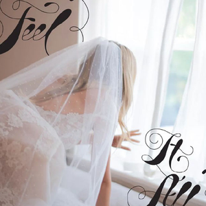 Gwyneth Paltrow Covers Goop Magazine in Stunning Photo From Her Wedding Day