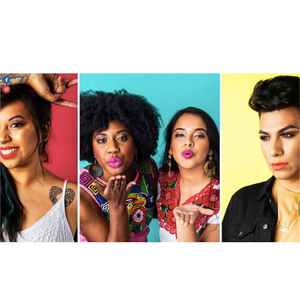 Latin-Owned Makeup, Haircare and Beauty Brands to Shop During Latinx Heritage Month