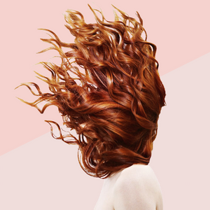 22 Best Hair Products For Your Best Hair Ever