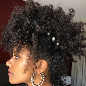 Best Fall Hairstyles