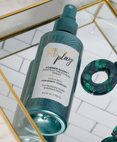 Former Glory® Protein Treatment Spray