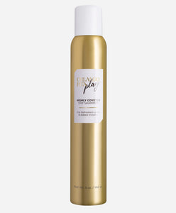 Highly Coveted Instant Boost Dry Shampoo®