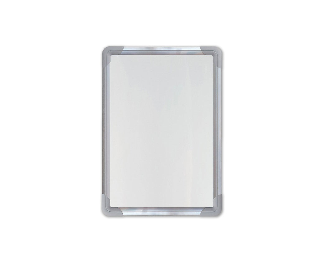 Whiteboard Magnetic A3