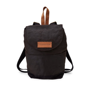 Walkabout Cooler Bag