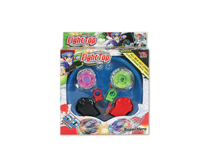 Fight Tops - Beyblabes