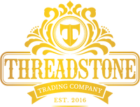 Threadstone Trading Co.