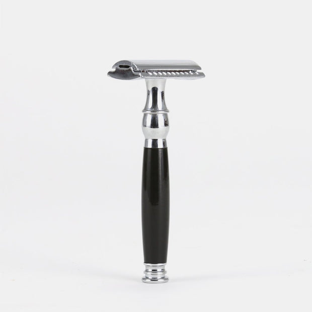 CRUX Supply Co. - Double Edge Safety Razor