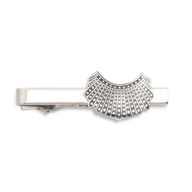 Dissent Pins - Dissent Collar Tie Bar