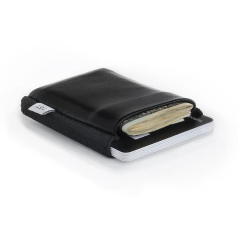 TGT Men's Wallet-Nightcall 2.0