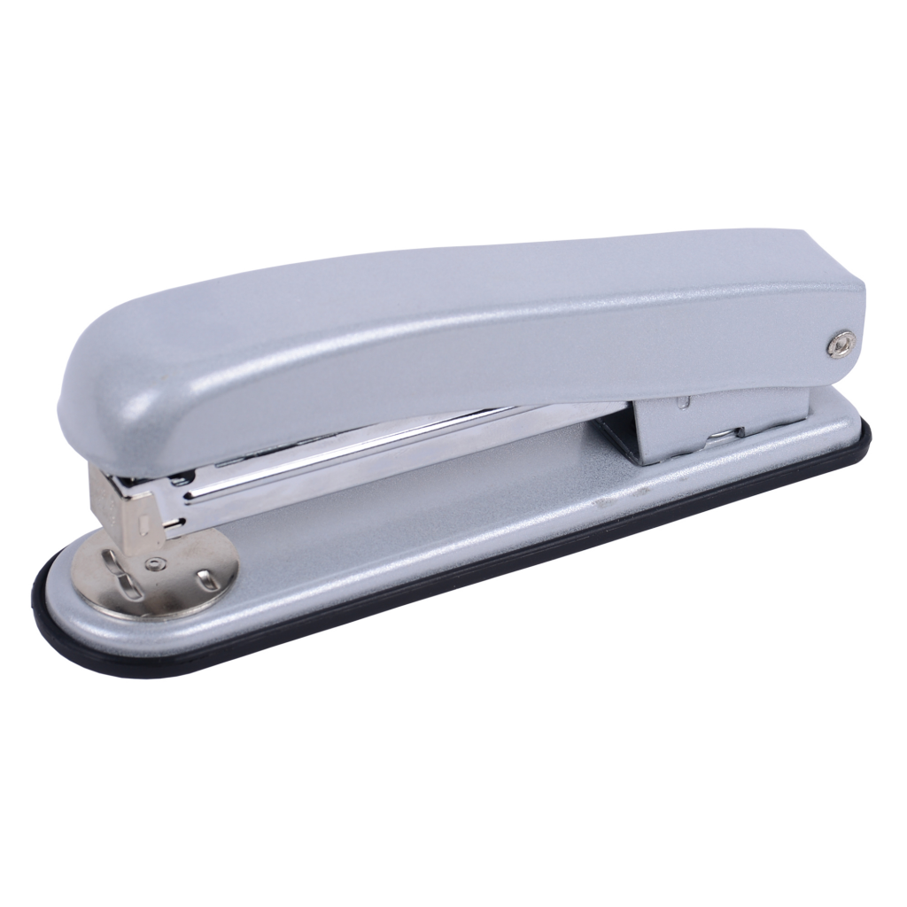 Stapler Cumberland Metal Full Strip (26/6)