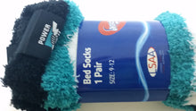 AFL Bed Socks