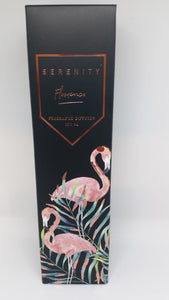 SERENITY - Fragance Diffusers 150 ml - assorted