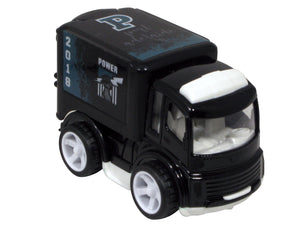 AFL -Port Power Diecast Truck 2018