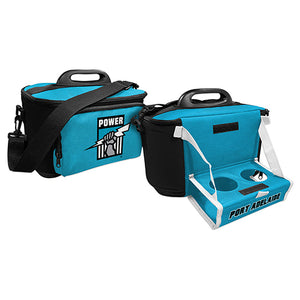 AFL - Port Power Cooler Bag