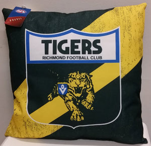 AFL 1ST 18 TEAM CUSHIONS
