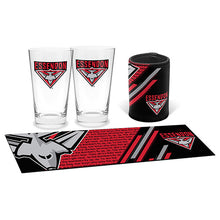 AFL - Bar Essentials Gift Pack