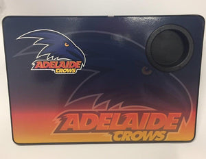 AFL - Stable Table CROWS