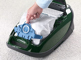 Miele ~ G/N Dustbags AirClean