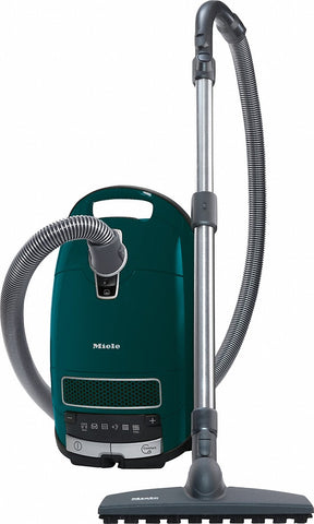 Miele ~ Complete C3 Limited Edition PowerLine - SGDE0