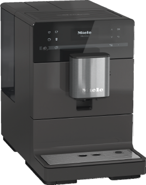Miele CM 5300 Coffee Machine