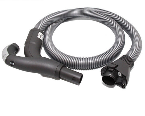 Miele ~ SES 119 Electric Hose