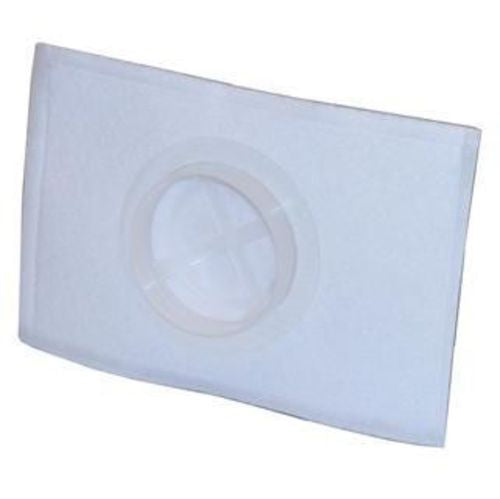 ELECTROLUX FILTER, 2 PK FITS 2100