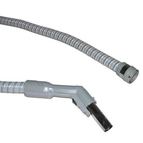 ELECTROLUX HOSE, AP - 2100 WIRE GREY, SWITCH & SWIVEL G