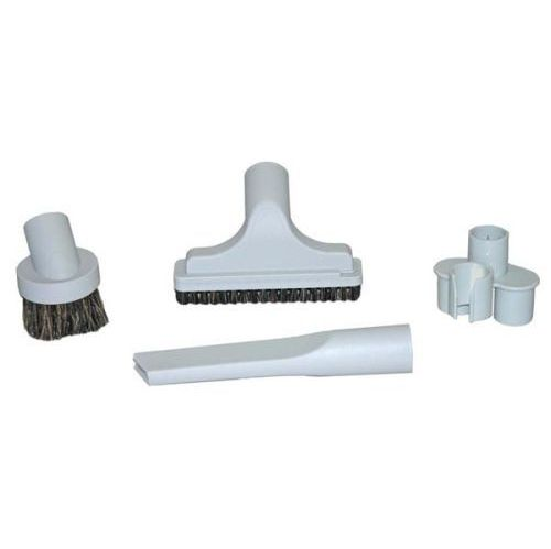 4 Piece Attachment Kit